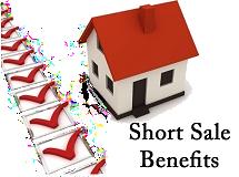 short-sale-benefits